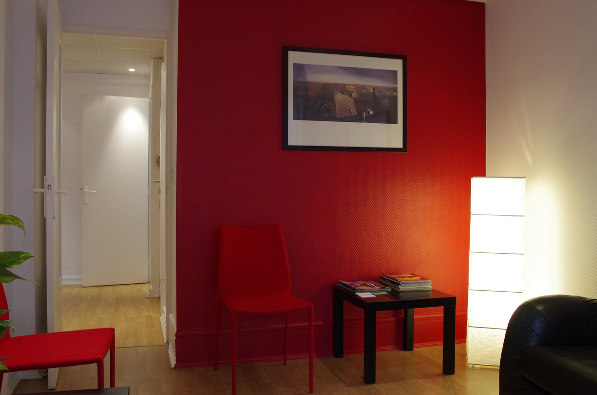 le cabinet dentaire boulogne billancourt 92100 dentiste dr c line d 39 hartoy. Black Bedroom Furniture Sets. Home Design Ideas